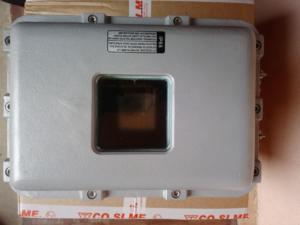 DSC 1557