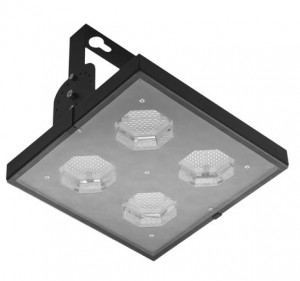 LED projektor MODUS OS,88W,10800lm,IP65