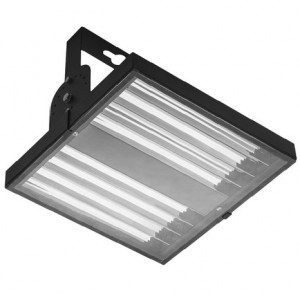 LED projektor MODUS OS,92W,11200lm,IP65