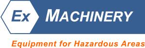 Взривозащитени климатици, нагреватели и WI-FI Системи